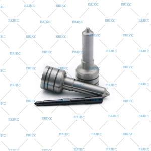 cat fuel injector nozzle \ spray c6 high pressure fog nozzle cat Manufactures