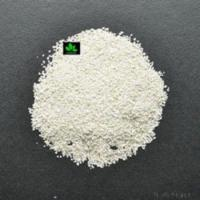 China Dicalcium Phosphate Dcp For Animal Feed Or Fertilizer on sale