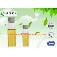 3 - Mercaptopropyltriethoxysilane Gamma Butyrolactone GBL For Shoe Soles / Rubber CAS 14814-09-6 Manufactures