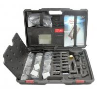 Launch x-431 Scanner Master Diagnostic Tool Update launch x431 Master Update Software Manufactures