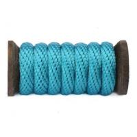 High quality 4mm-10mm solid braid clothesline fishing line rope code Manufactures