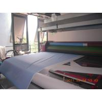 Durable Fabric Banners Printing For Outdoor With Digital / Digital Heat Transfer Printing Manufactures