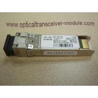 Optical Transceiver Module SFP-10G-SR Manufactures