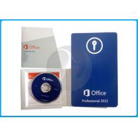 microsoft product key for microsoft office 2013 professional plus original serial key Manufactures