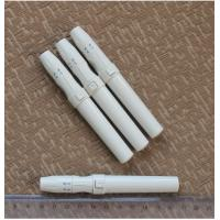 Lancet Device,mini lancet device,Lancet Pen Manufactures