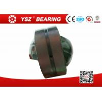 Quality High Load Characteristic Bearing Steel Ball Joint Bearings GE70ES Surface for sale