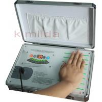 Quantum Magnetic Resonance Analyzer Subhealth Analzyer with 39 reports no Detecting handle Manufactures