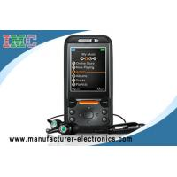 SONY Ericsson W850I Video phone with JAVA ,Stereo FM radio Manufactures