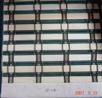 Bamboo Blind/Mat/Curtain Raw Fabrics Manufactures