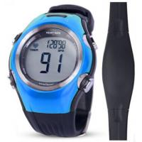 sports tracker pulse watch heart rate monitor Manufactures
