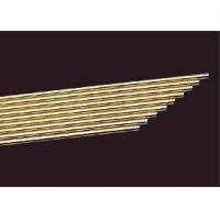 Environment Copper Rod Manufactures