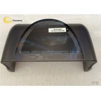 Metal Detection ATM Anti Skimming Devices For Card Safety Plastic Material Manufactures