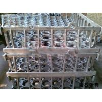 Material Steel Basket For Heat-treatment Furnaces EB3114 Manufactures