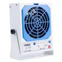 Buy cheap Anti Static Ionised Air Blower High Frequency AC Type For Clean Room from wholesalers
