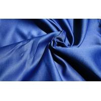 100% polyester floral print micro satin fabric Manufactures
