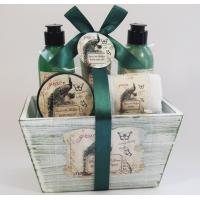 China Bath & Body Works Hand-Picked Gifts Tiny Treats Gift Set on sale