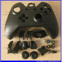 Xbox ONE Controller Shell Case Xbox one repair parts Manufactures