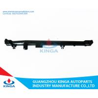 Lightweight Water Radiator Plastic Tank With One Year Warranty Manufactures
