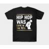 Buy cheap Plain Hip Hop Tshirt Cheap T-Shirt Cotton T Shirts For Men from wholesalers