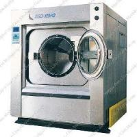 Washer Extractor (100kg) Manufactures