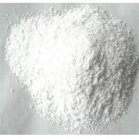 China Molecular Formula of CaCl2 Calcium chloride powder manufacturer for antiseptics on sale