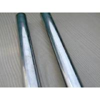 Quality 2205 Duplex Stainless Steel Bar / Rod for sale