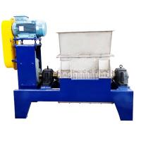 High quality  chicken bone crushing machine animal crusher with factory price Manufactures