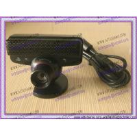 PS3 Move Eye Camera PS3 move accessory Manufactures