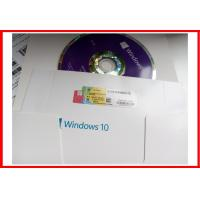Microsoft Office Windows 10 Key Code Professional version win10 pro Geniune OEM  Made in Korea Manufactures