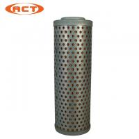Professional Hitachi Spare Parts Hitachi Hydraulic Oil Filter 4207841 4370435 Manufactures