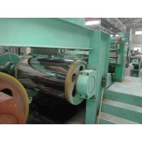 201/202 Stainless Steel Coil-3 Manufactures