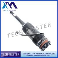 Hydraulic Shock Absorber For Mercedes W221 Rear Left ABC Strut 2213208713 2213208913 Manufactures