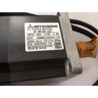 Professional AC and DC Motor N510022125AA / KXF0DX1DA00 TP Axis Manufactures