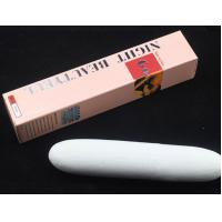Penis Enlargement Capsules Sexual Enhancement Pill FDA GMP Approved Manufactures