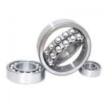Steel Cage ABEC-1 ABEC-3 self-aligning ball bearing 1204K H204 Manufactures