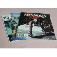 PDF On Demand Magazine Printing  Manufactures