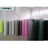 China Excellent Property Spunbond Nonwoven Fabric Soft Non Woven Fabric Used For Medical Purposes on sale