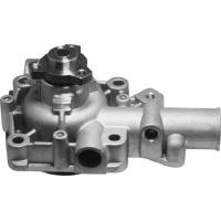 China P1155 Aftermarket Auto Parts Car Water Pump for Alfa Romeo With OEM 98437726 on sale