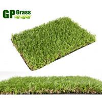 Environmental Playground Artificial Grass   Manufactures