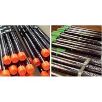 China seamless steel pipe ,Tubing and Casing ,Line Pipe,Boiler Tube, on sale