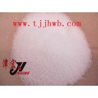 competitive price caustic soda pearls 99% Manufactures