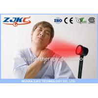 No Downtime Professional Laser Pain Relief Device Hip Pain Treatment For Sciatica