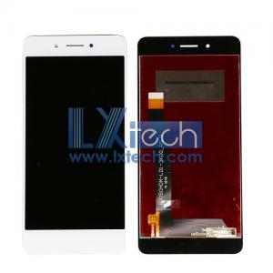 Huawei P9 Lite Smart/Enjoy 6s LCD&Touch,Huawei G Play Mini LCD Screen,Huawei G8 LCD Screen With Frame,Huawei GR3 LCD Scr Manufactures