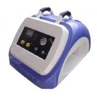 crystal and diamond microdermabrasion machine exfoliators scar removal Manufactures