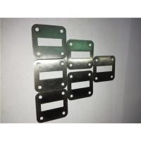 Continuous Automotive Stamping Dies Roof Panel Clip Sheet Metal Fabrication Manufactures