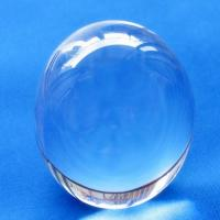 Crystal Laser Ball Manufactures