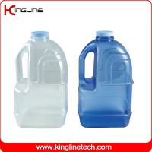 China l gallon dairy jug on sale