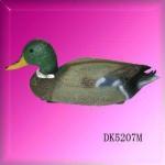 Duck Decoys (DK5207M) Manufactures