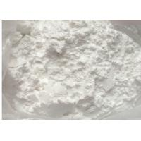 China Dapoxetine 119356-77-3 Natural Male Enhancement Products White Pure Color on sale