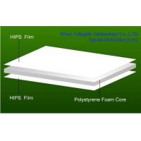 Coated paper foam Manufactures